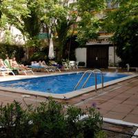 Foto Hotel: Galeón, Sitges