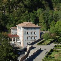 Hotel Pictures: Arcea Gran Hotel Pelayo, Covadonga