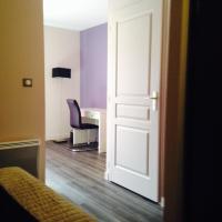 Grand Comfort Quadruple Room