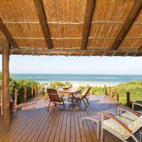 Mozambique Island Getaways