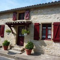 Hotel Pictures: Le Nid Pennol, Penne