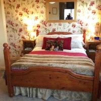 Small Superior Double Room