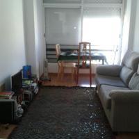 Apartamento Aznalfarache