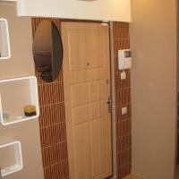 Hotel Pictures: The best flat for you, Gomel