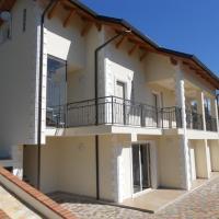Villa Brettii