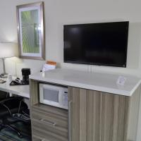 Hotel Pictures: Ramada by Wyndham Fort Lauderdale Airport/Cruise Port, Fort Lauderdale