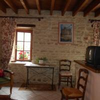 Hotel Pictures: Ferme Manoir La Fiere, Sainte-Mère-Église