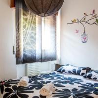 One-Bedroom Apartment C22