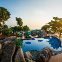 Hotelfoto's: Banyan Tree Bintan, Lagoi