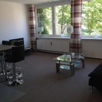 Hotel Pictures: GGAppartements, Wolfsburg