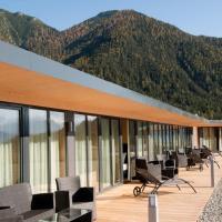 Hotel Pictures: Alpresort Tirol, Reith bei Seefeld