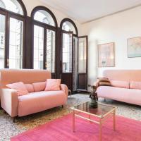 Foto Hotel: Lustraferi Apartment, Venezia
