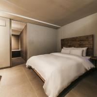 Standard  Double Room - New Tower