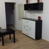 Zdjęcia hotelu: Apartament Prabuty, Prabuty