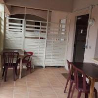 Hotel Pictures: Auberge de l'Europe, Saint-Quentin-Fallavier