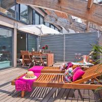 Hotel Pictures: My Space Barcelona Executive Apartments Center, Barcelona