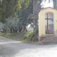 Casa Vacanze San Filippo