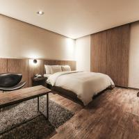 Standard Double Room - Main Tower