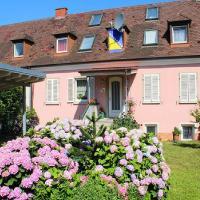 Hotel Pictures: Ferienwohnung Halac, Sankt Georgen