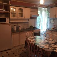 Hotel Pictures: City centre apartment on Pionerskaya, Mogilev