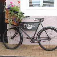 Hotel Pictures: Firbank Bed and Breakfast, Glenrothes