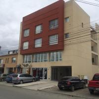 Hotelbilder: Sol Patagonia, Río Gallegos