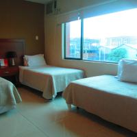 Hotel Pictures: Hotel Garzota Inn, Guayaquil