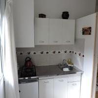 Apartment (3 Adult)
