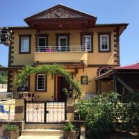 Hotelfoto's: Aydin Apart, Trabzon