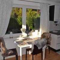 Hotel Pictures: Ferienwohnung Familie Strunz, Heidelberg