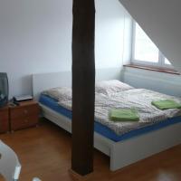 Hotel Pictures: Apartments U Cara, České Budějovice