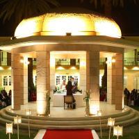 Gran Hotel Cochabamba