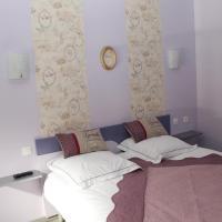 Hotel Pictures: Sous Le Figuier, Saint-Siméon-de-Bressieux