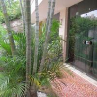 Hotel Pictures: Charitas Inn, Niterói