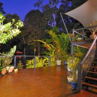 Hotel Pictures: Rainforesthouse, Kuranda