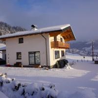 Hotel Pictures: Appartement Elisabeth, Flachau