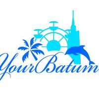 Your Batumi Apartments