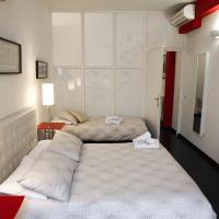 Relax Triple Room