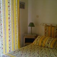 Hotel Pictures: La Piverdiere, La Bégude-de-Mazenc