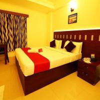 Fotos del hotel: Hotel Metro Cochin, Cochín