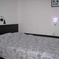 Hotel Pictures: Studio Paraiso del Sur, Playa Paraiso