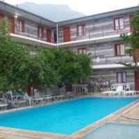 Ipsos Hotel