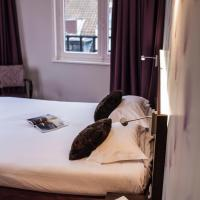 Superior Double Room + City Pass