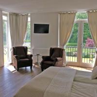 Hotel Pictures: de Logerie, Enkhuizen