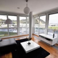 Hotel Pictures: Orio Apartments, Orio
