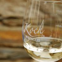Weingut Koch