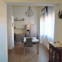 Appartamento Venezia Lido