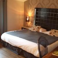 Esplan Room