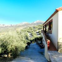Hotel Pictures: Chalet Paraje El Cerrejon, Los Villares