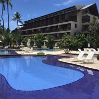 Hotel Pictures: Flat no Nannai Residence, Porto De Galinhas